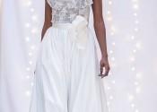 Bridal Makeup Looks –  Black Bridal Makeup