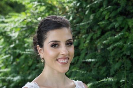 Bridal Makeup Artist in London, Makeupology