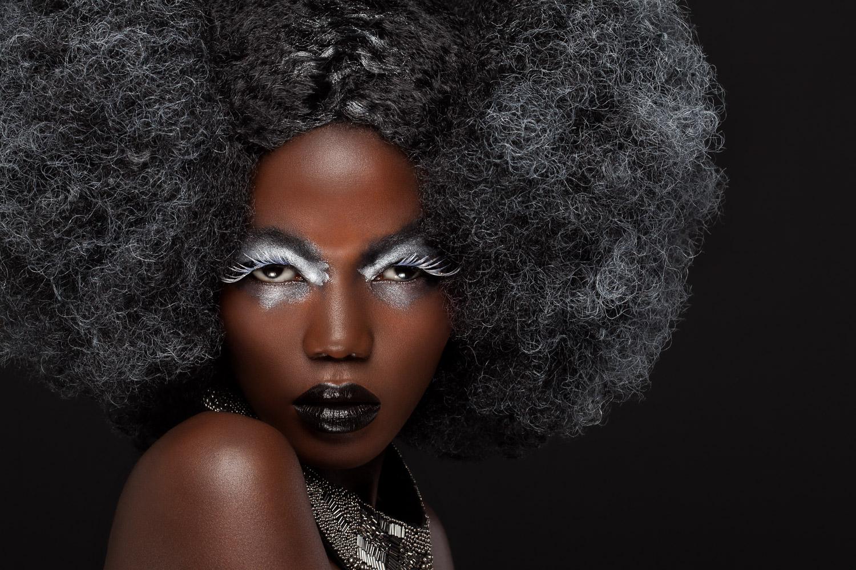 Bevk Makeup Artist