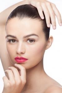 makeup artist london,