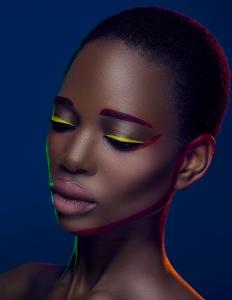 makeup artist londo