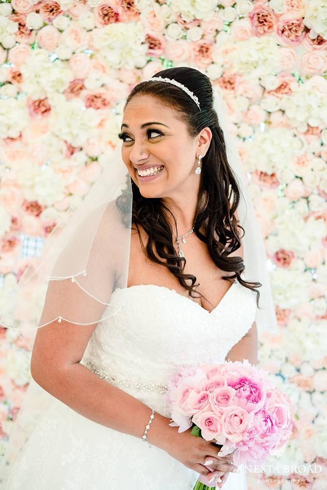 Makeupology Bridal Makeup Artist London