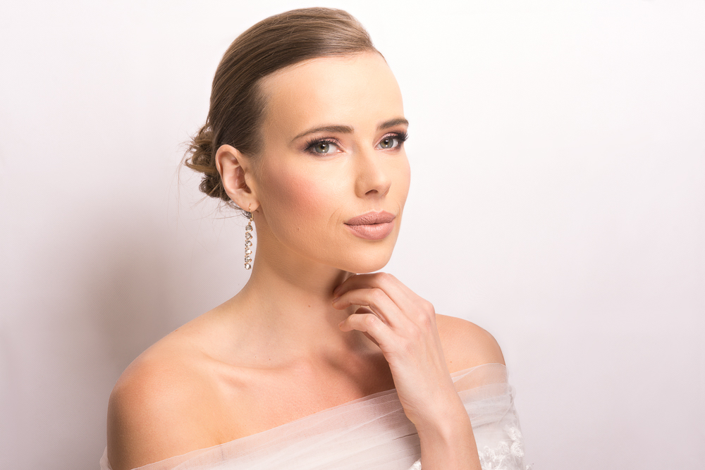 Makeupology Bridal Makeup Artist in London, Essex, and Surrey