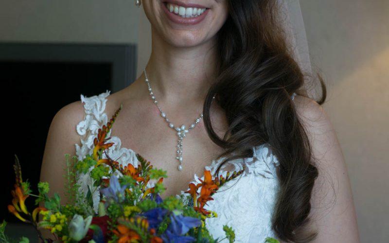 Makeupology bridal makeup artist Essex