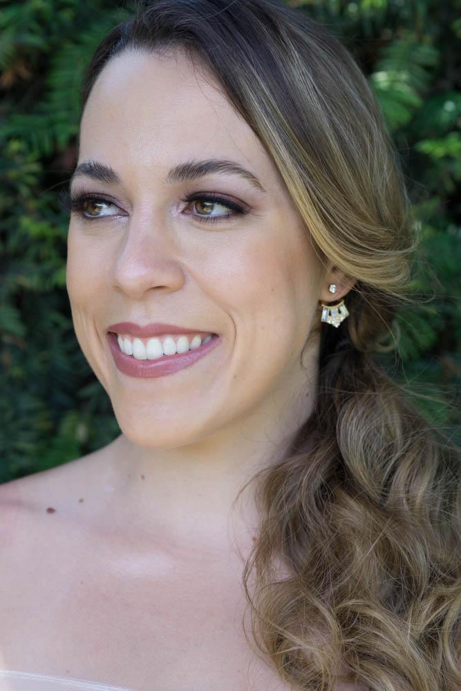 Bridal Makeup by Makeupology