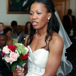 Bridal Makeup For Black Skin London - Black bridal Makeup