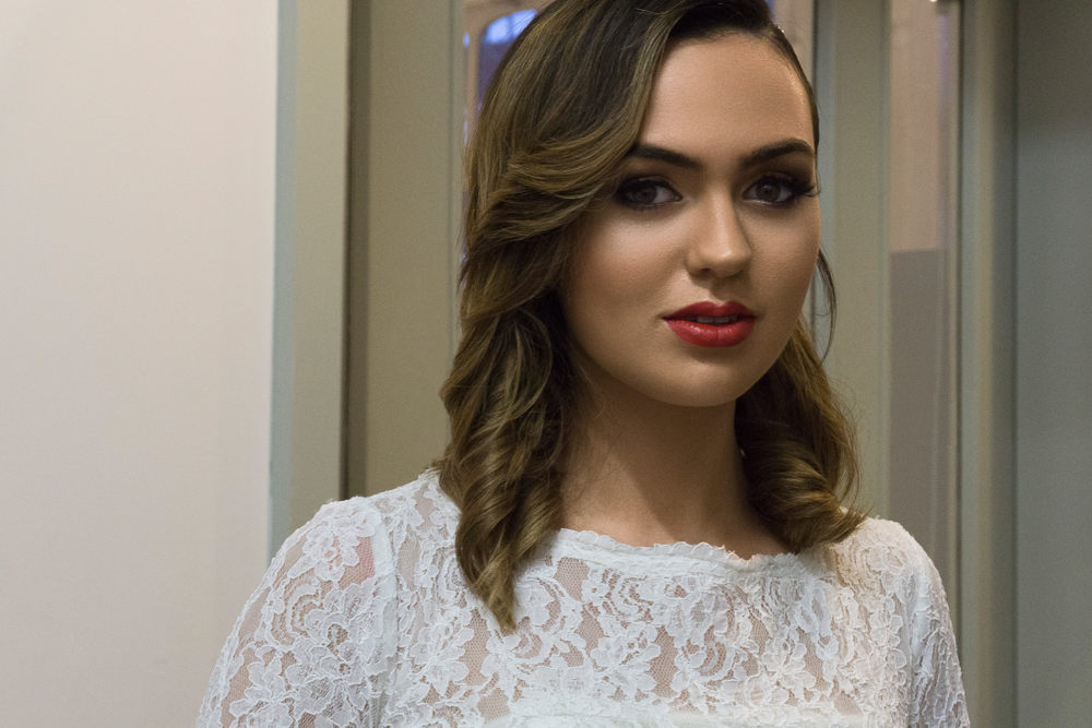 Makeupology Bridal Makeup Artist London, Essex & Surrey