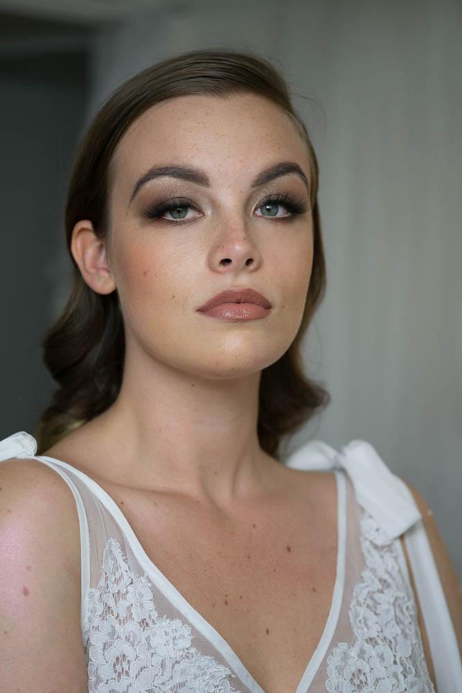 Makeupology Bridal Makeup Artist London, Essex, Surrey