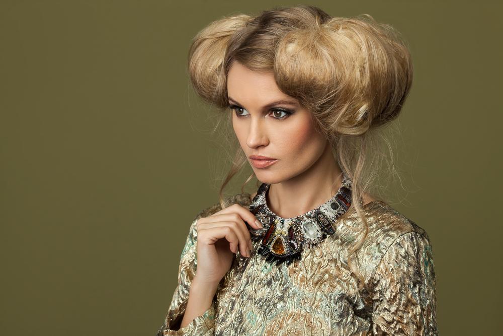 Bev K Makeup Artist