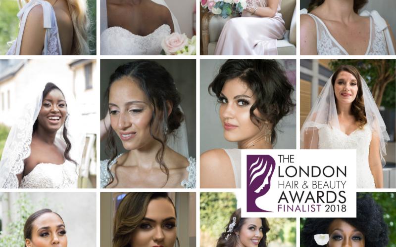 Bridal Makeup Artist London Makeupology