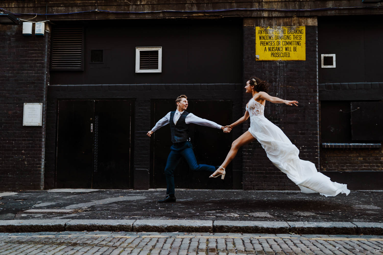 Bridal Makeup Artist London, Makeupology
