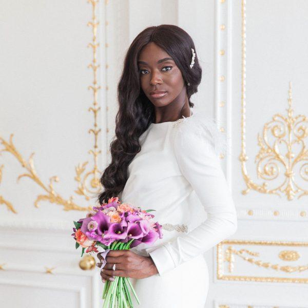 Makeupology Bridal Makeup Artist